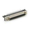 SCSI Pin Type
