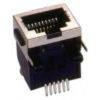 RJ45 10P Side Entry SMD