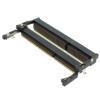 DDR III DIMM 204 Pin