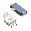 SMD Sub-Miniatur Schiebeschalter
