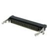 Mini PCI 124 Pin