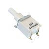 SMD Sub-Miniatur Drucktaster