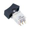 SMD Sub-Miniatur Wippenschalter