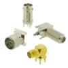 RF High Frequency Connectors