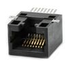 SMD RJ45 8P Side Entry