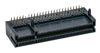 PCI Express Sockel 90°