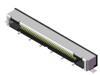 LVDS Stecksockel 0,50 mm für TV / LCD