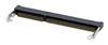 DDR III DIMM SMD Sockel 204Pin 1.5V reverse, MOQ: 6 K