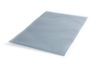 ESD Metallized Static Shielding Bag