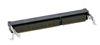 DDR III DIMM SMD Sockel 204Pin 1.5V