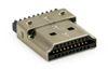 HDMI 19 Pin Stecker Lötversion für Kabel