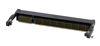 DDR II DIMM SMD Sockel 200 Pin 2,5 V reverse