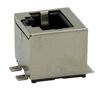 SMD RJ45 8P Top Entry Geschirmt