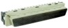 SCSI Pin Type IDC Stecker oder Buchse