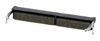 DDR IV DIMM SMD Sockel 260Pin reverse