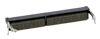 DDR IV DIMM SMT Sockel 260 Pin