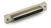 SCSI Pin Type IDC Buchse