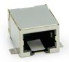 SMD RJ45 10P 8C/10C Side Entry Geschirmt
